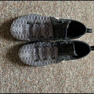 kd sneakers size 7